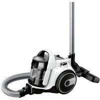 Пылесос Bosch BGS05A225 White