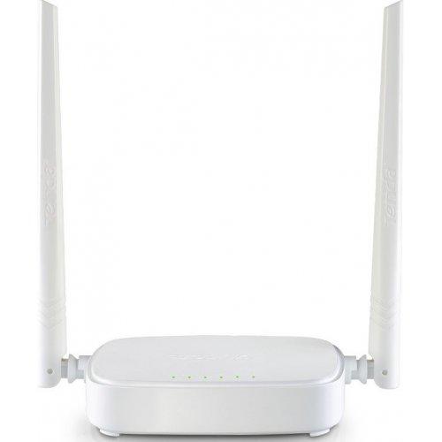 Маршрутизатор (Wi-Fi роутер) Tenda N301