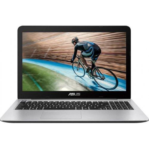 """Ноутбук 15.6"""" Asus X507MA-EJ113 Grey"""