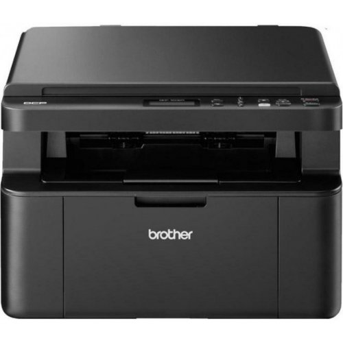 МФУ лазерное Brother DCP-1602WR