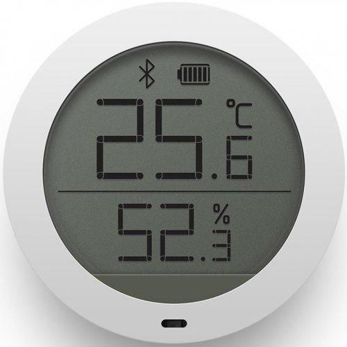 Датчик температуры и влажности Xiaomi Mi NUN4019TY