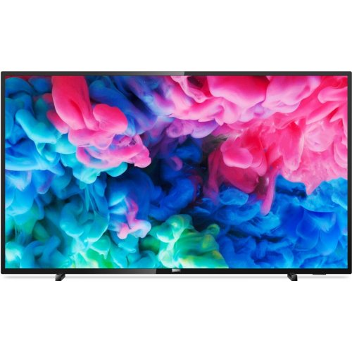 "Телевизор Philips 43PUS6503/60 LED 43"" UHD 4K"