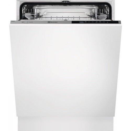 Встраиваемая посудомоечная машина 60 см Electrolux ESL95360LA
