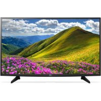 "Телевизор LG 43LJ510V LED 43"" Full HD"