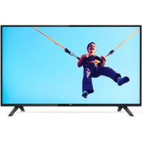 "Телевизор Philips 32PHS5813/60 LED 32"" HD"