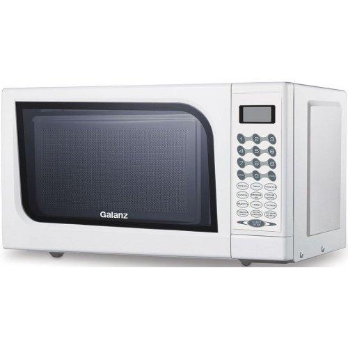 Микроволновая печь Galanz MOG-2041S White