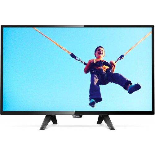"""Телевизор Philips 32PHS5302/12 LED 32"""" HD"""