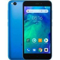 """Смартфон Xiaomi Redmi Go 16Gb 5"""" Blue"""