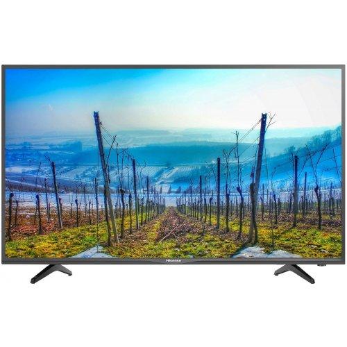 """Телевизор Hisense 49N2170PW LED 49"""" Full HD"""