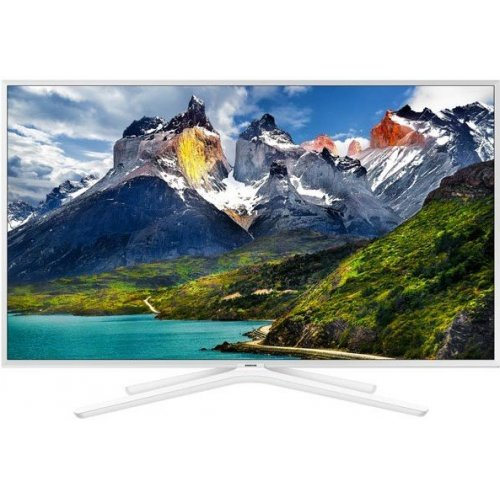 "Телевизор Samsung UE49N5510AU LED 49"" Full HD"