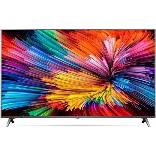 """Телевизор LG 49SK8000 LED 49"""" Super UHD 4K"""
