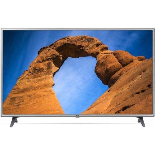 """Телевизор LG 49LK6100 LED 49"""" Full HD"""