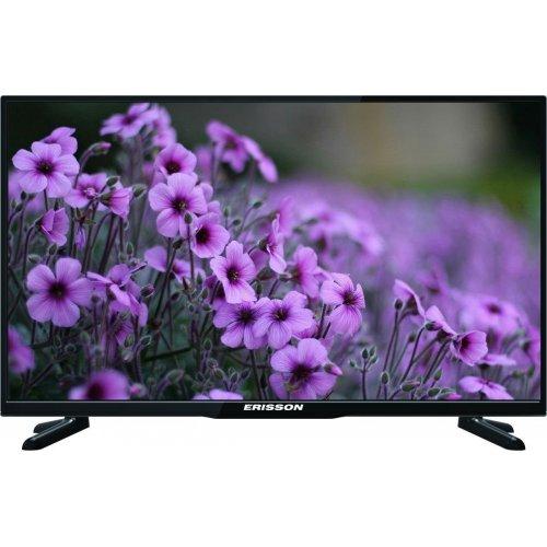 """Телевизор Erisson 32FLEA98T2 LED 32"""" Full HD"""
