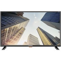 "Телевизор Soundmax SM-LED32M03 LED 32"" HD"