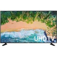 "Телевизор Samsung UE43NU7090U LED 43"" UHD 4K"
