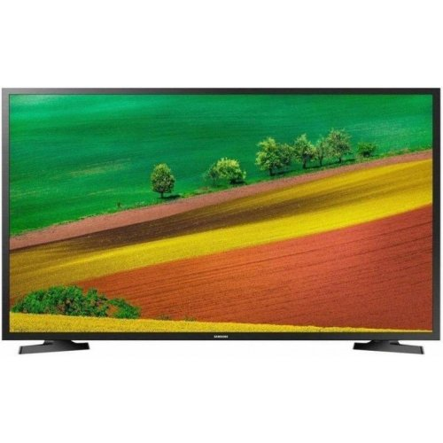 "Телевизор Samsung UE32N4500AU LED 32"" HD"