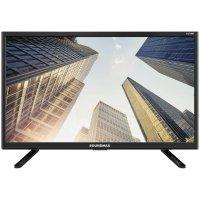 """Телевизор Soundmax SM-LED22M06 LED 22"""" Full HD"""