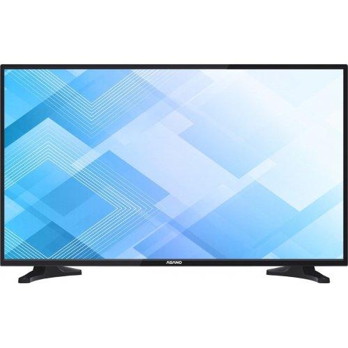 """Телевизор Asano 32LH7010T LED 32"""" HD"""