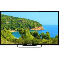 "Телевизор Polarline 32PL12TC LED 32"" HD"
