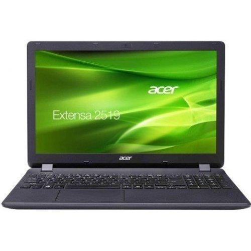 """Ноутбук 15.6"""" Acer Extensa EX2519-C9SN"""