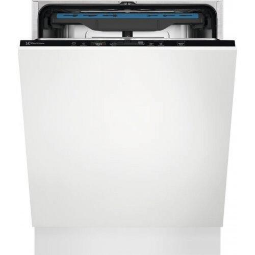 Встраиваемая посудомоечная машина 60 см Electrolux EMG48200L