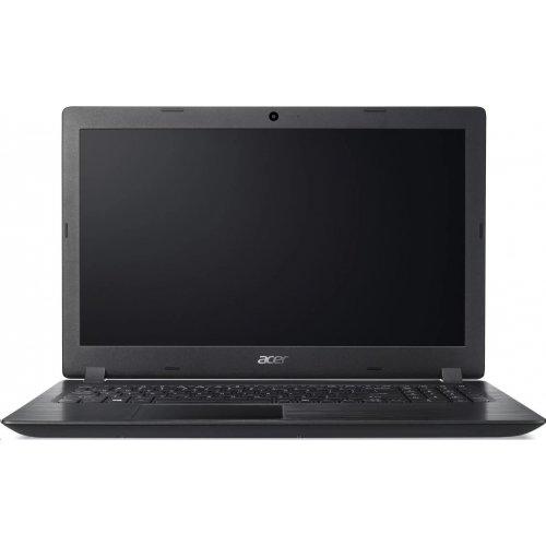 "Ноутбук 15.6"" Acer Aspire 3 A315-21-64FY"