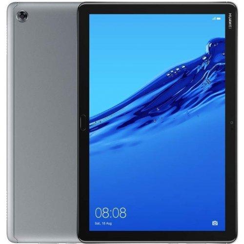 "Планшет Huawei MediaPad M5 Lite 8.0 LTE 32Gb 8"" Космический серый"