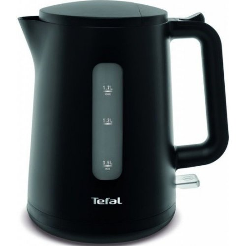 Чайник Tefal KO200830 Black