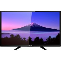 "Телевизор SkyLine 32YT5900 LED 32"" HD"