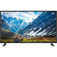 "Телевизор Prestigio PTV40DS00Y_BK_CIS LED 40"" Full HD"