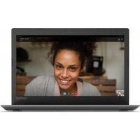 "Ноутбук 15.6"" Lenovo IdeaPad 330-15AST 81D600RARU"