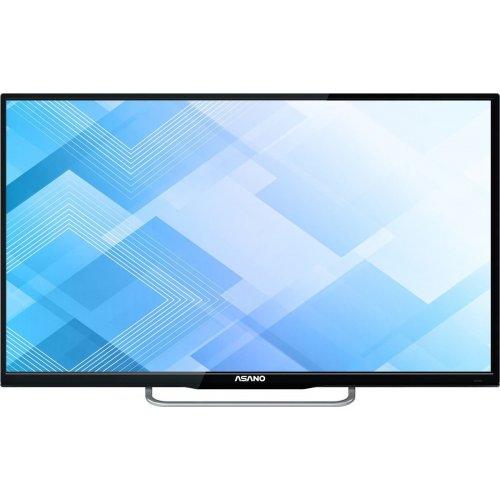 """Телевизор Asano 32LH7030S LED 32"""" HD"""