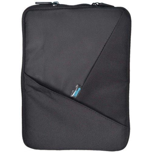 """Чехол для ноутбука Qilive Q.9690 14"""" Black"""