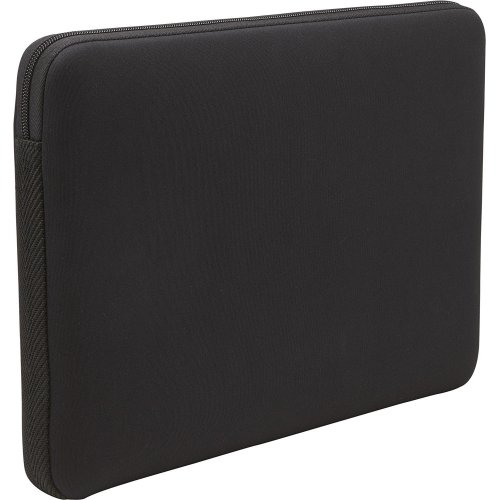 "Чехол для ноутбука Selecline 16"" Black"