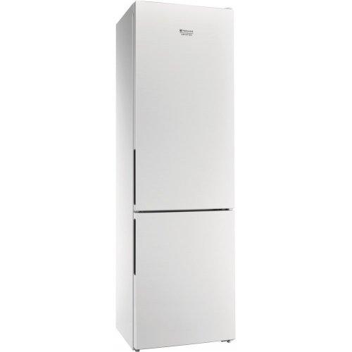 Холодильник Hotpoint-Ariston HF 4200 W Белый