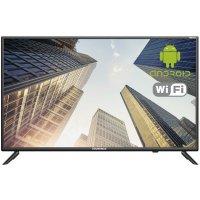 """Телевизор Soundmax SM-LED32M04S LED 32"""" HD"""
