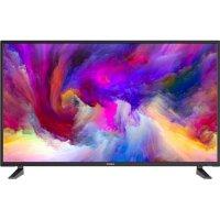 """Телевизор Irbis 40S80FD202B LED 40"""" Full HD"""