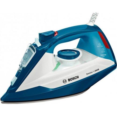 Утюг Bosch TDA3024110 Sensixx x DA30