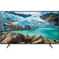 """Телевизор Samsung UE55RU7170U LED 55"""" UHD 4K"""