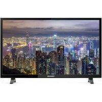 """Телевизор Sharp LC-40FI3012E LED 40"""" Full HD"""