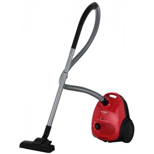 Пылесос Bosch GL-20 BGN2A111 Red