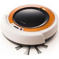 Робот пылесос Comfee CFR05
