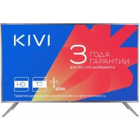 "Телевизор Kivi 32HK20G LED 32"" HD"