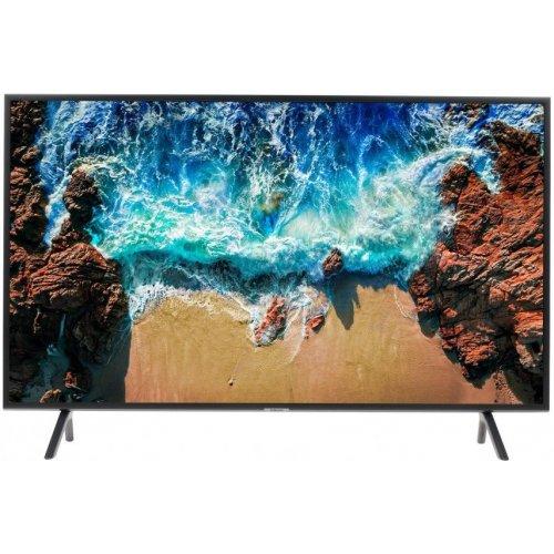 "Телевизор Samsung UE55NU7120U LED 55"" UHD 4K"