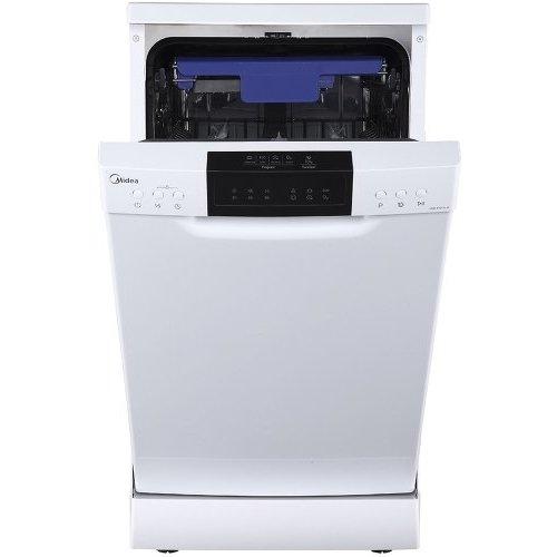 Посудомоечная машина 45 см Midea MFD 45S110 W