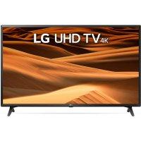 """Телевизор LG 49UM7090 LED 49"""" UHD 4K"""