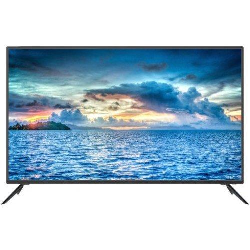 "Телевизор SkyLine 50UST5970 LED 50"" UHD 4K"