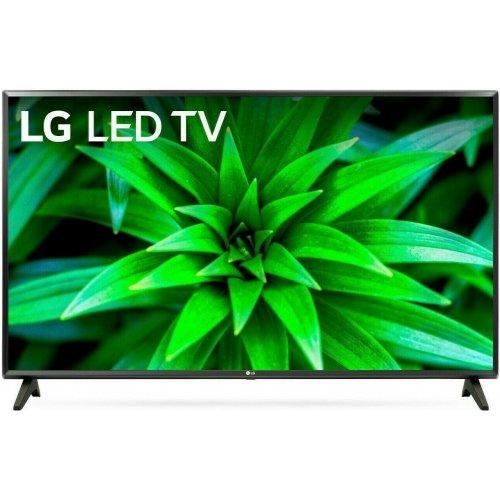 """Телевизор LG 32LM570 LED 32"""" HD"""