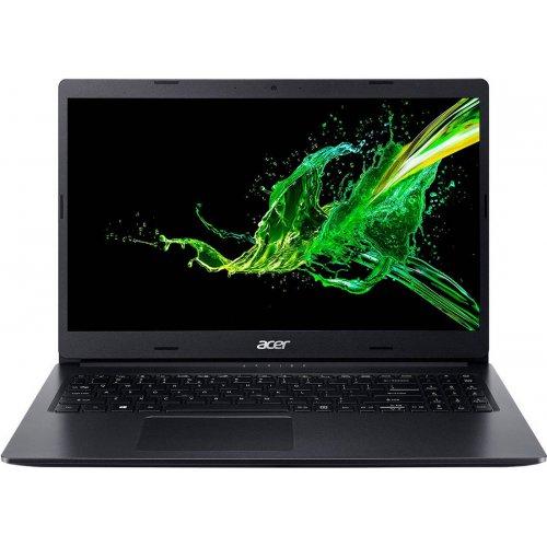 """Ноутбук 15.6"""" Acer Aspire 3 A315-42-R2HV Black"""