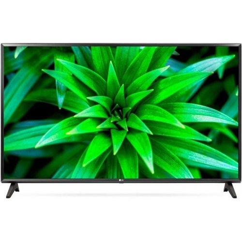 """Телевизор LG 43LM5700 LED 43"""" Full HD"""